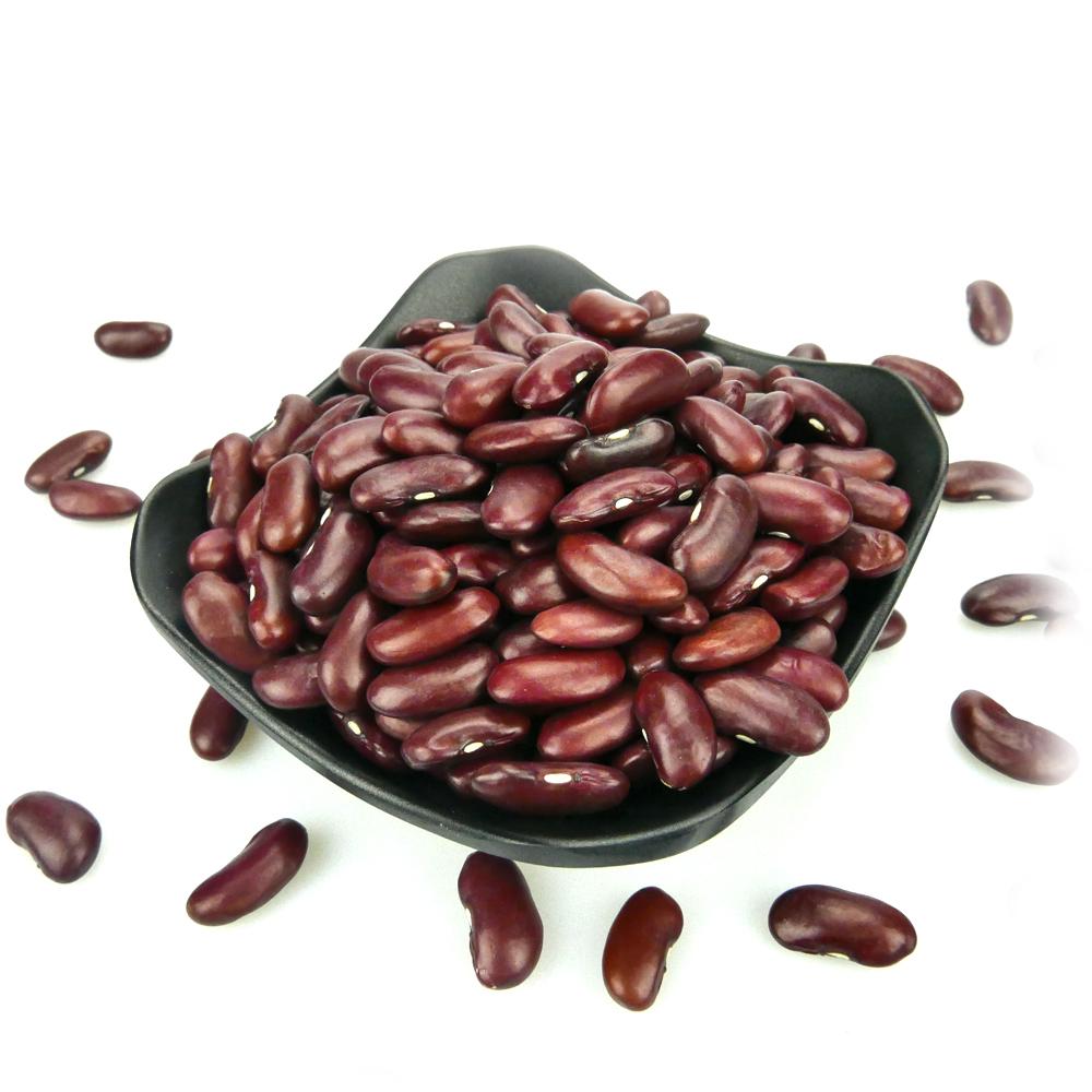Seeds Consumption.