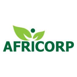 www.africorp-sd.com