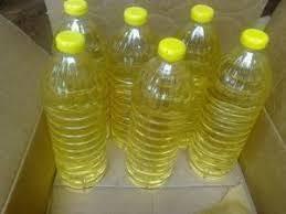 refined-canola oil
