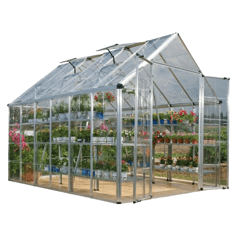 greenhouse-supplier